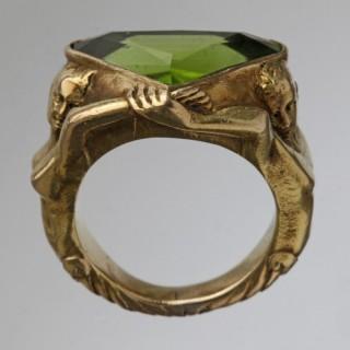 ADAM & EVE Paradise Ring