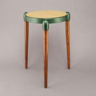 GERALD SUMMERS TV TABLE - Registered Design No. 871987