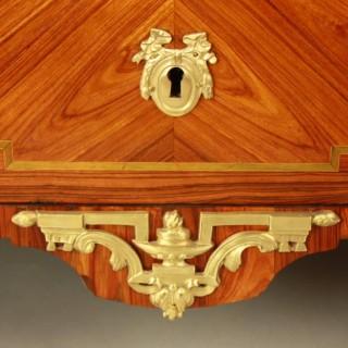 Louis XVI Neoclassical Commode