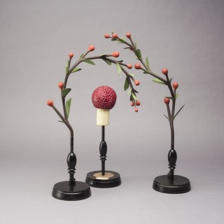 BRENDEL BOTANICAL MODELS