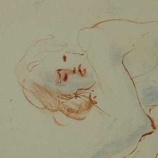 Leonor Fini (1907-1996)
