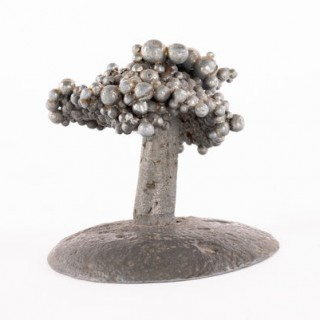 'Tree Form' Geoffrey Clarke 1924-2014