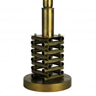 SCIOLARI TABLE LAMP