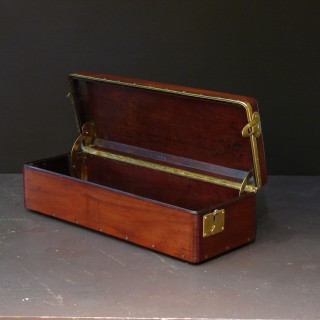 Rare Louis Vuitton Tool Box