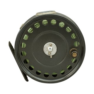 St George Fly Fishing Reel by Hardy Bros