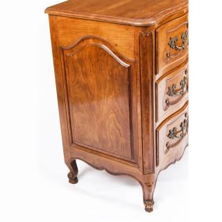Antique French Louis Revival Provencale