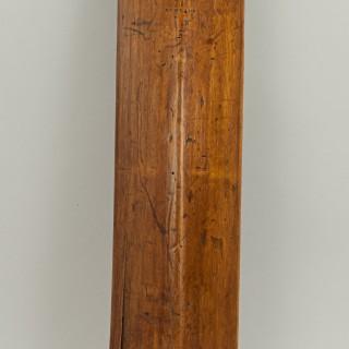 Gunn & Moore Cricket Bat, 'cannon'