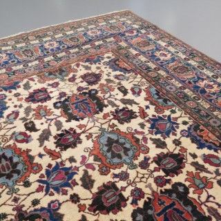 Fine Veramin carpet