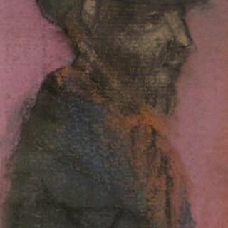 A Workman