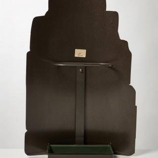 Rare Vintage Mid-20th Century Limited edition Fornasetti Umbrella Stand