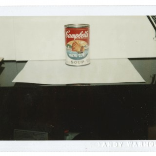 Campbell's Wonton Soup