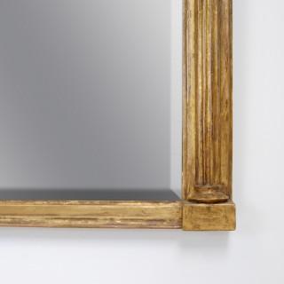 Pier Mirror