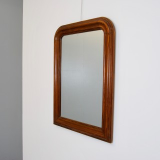 Louis Philipe Mirror