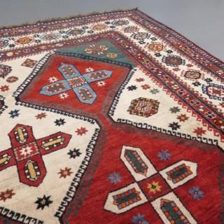Attractive Lori carpet
