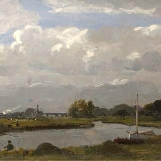 The Waverley at Sommerleyton