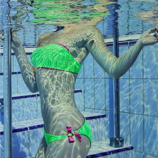 Pool no. 27