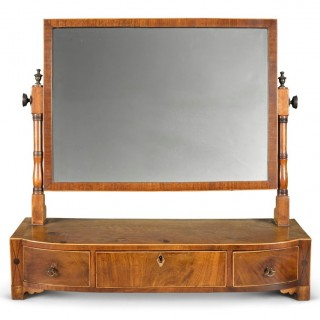 THE VIVIEN LEIGH COLLECTION Dressing Table Mirror