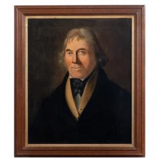 Richard Nicholson of Blyth, Chief Carpenter, HMS Bellerophon
