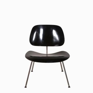 Eames LCM Chair