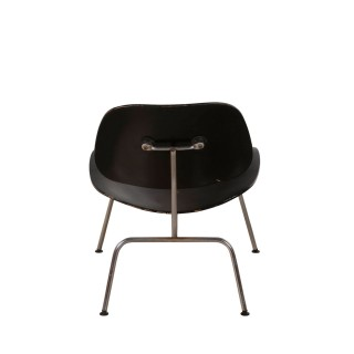 Eames LCM Chair