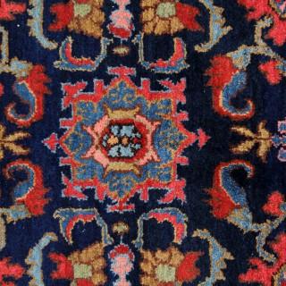 Antique Persian Rug 138x198cm