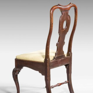 Fine 19th Century Irish Suite