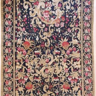 Exquisite Caucasian Karabagh Carpet