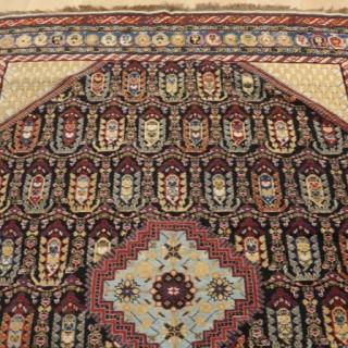 Caucasian Khilla Carpet