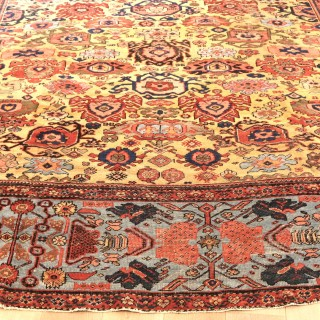 Exquisite Fereghan Carpet