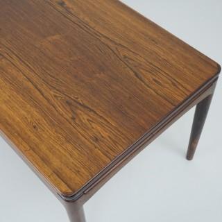 Coffee Table by JohannesAndersen
