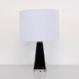 Carl Fagerlund Table Lamp