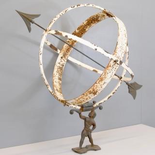 Armillary Sphere