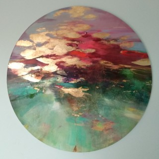 Surface Light