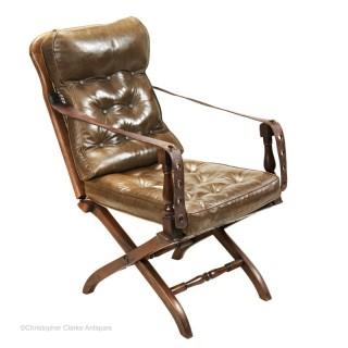Douro Folding Chair