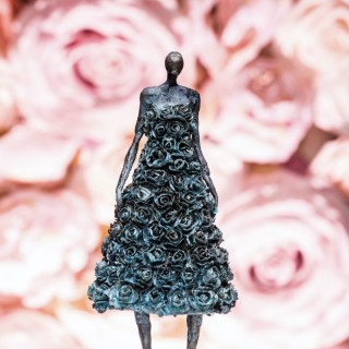 Raf Simons for Dior  2020