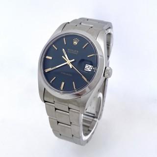 Rolex Oysterdate Precision