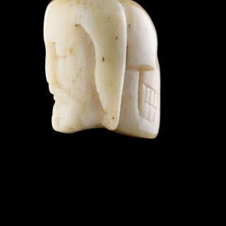 A Collection of Memento Mori