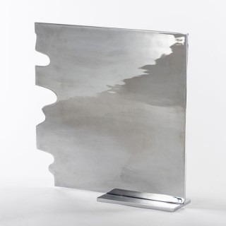 SQUARE MINUS (1969/3, Opus 307) - Robert Adams 1917-1984