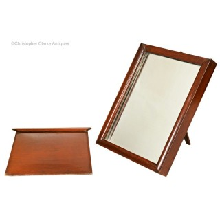 Campaign Portable Slide Mirror