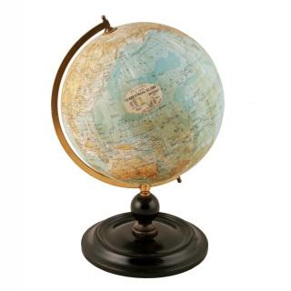 Philips 9 Inch Terrestrial Globe