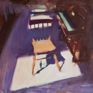 'Piano' by Richard Sowman