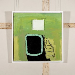 Tom Harford Thompson Untitled number 253