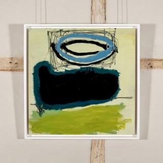 Tom Harford Thompson Untitled number 235