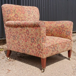 Howard and Sons Chair