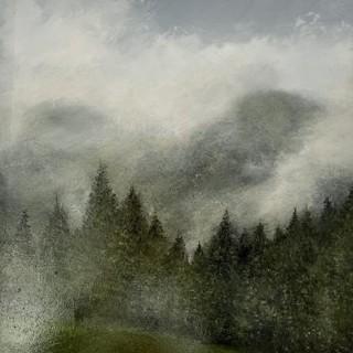 Lifting Magic Mists
