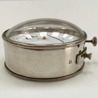 1936 Chronograph Stopwatch by Breguet of Paris