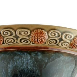 Large Royal Doulton Vase