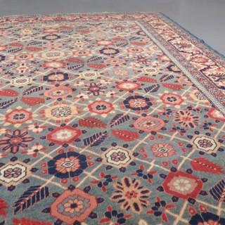 Exquisite Feraghan carpet