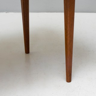 Mid 20th Century Coffee Table