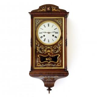 Black Forest Wall cuckoo clock by Beha